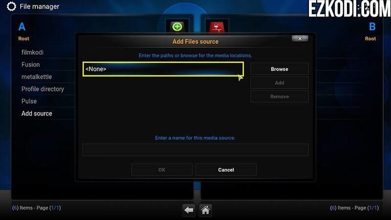 Cartoon 2 HD Extra For Kodi / Xbmc .How to Install - New ...