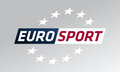 EuroSport Player Kodi Add-ons