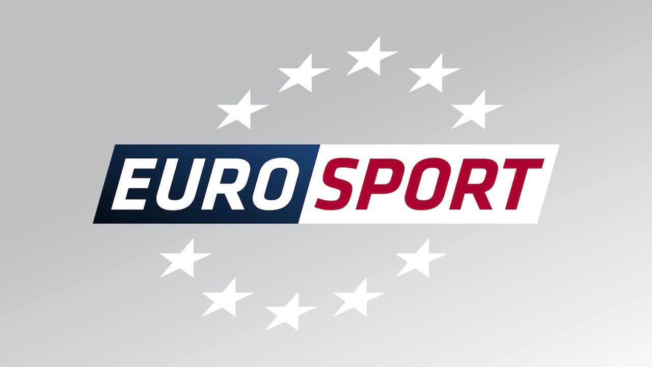 EuroSport Player Kodi Add-ons