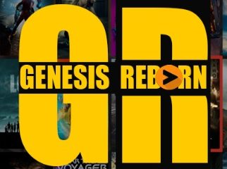 Genesis Reborn Kodi Add-On