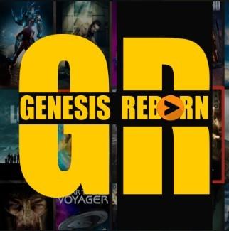 Genesis RebornAddon