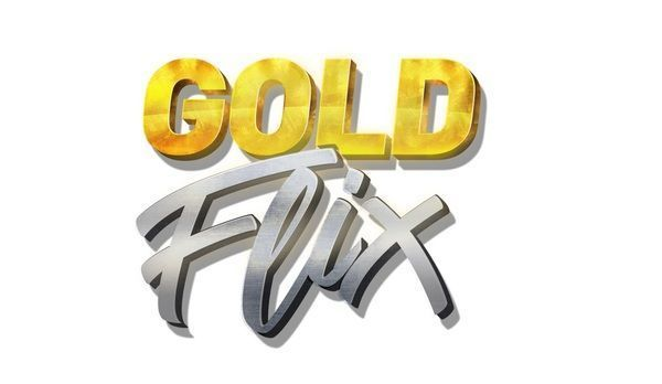Gold Flix Kodi Add-On