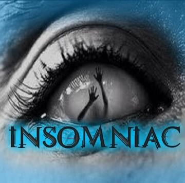 Insomniac Kodi Addon - Steps to Install Using Illuminati