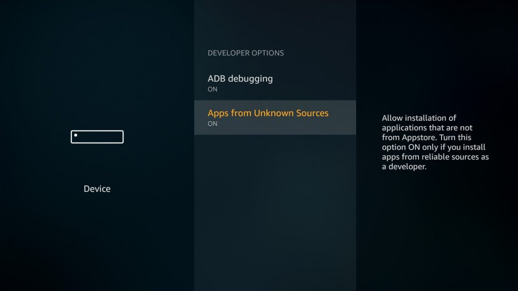 How To Install VPN On Fire TV or Firestick