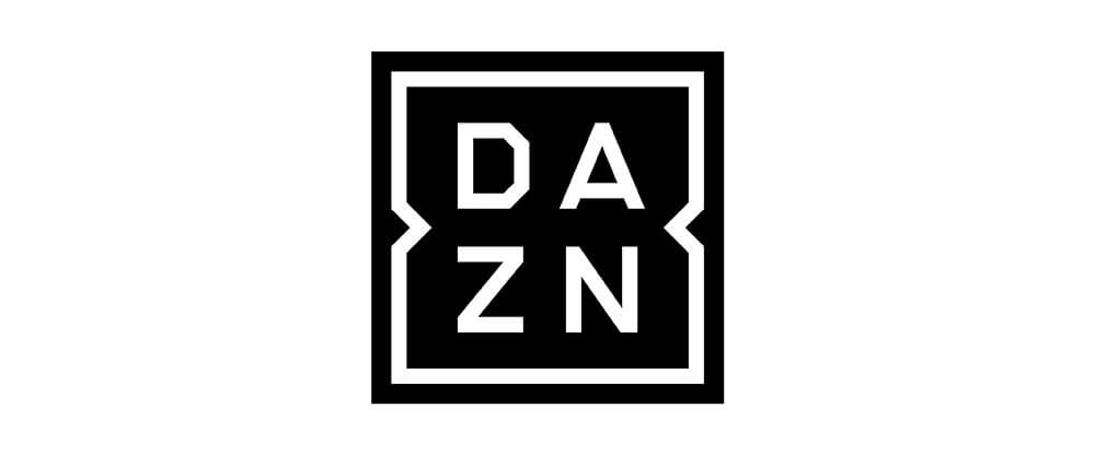 Dazn Add On Is Used To Watch Or Stream All Your Favourite Sports Live On Your Device Anytime And Anywhere Dazn Is One Of The Amazing Premium Sports