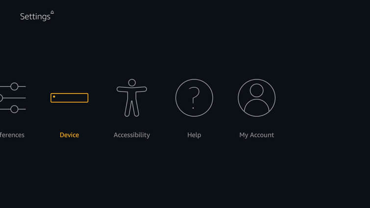 How to Install Kodi on Amazon Fire Stick