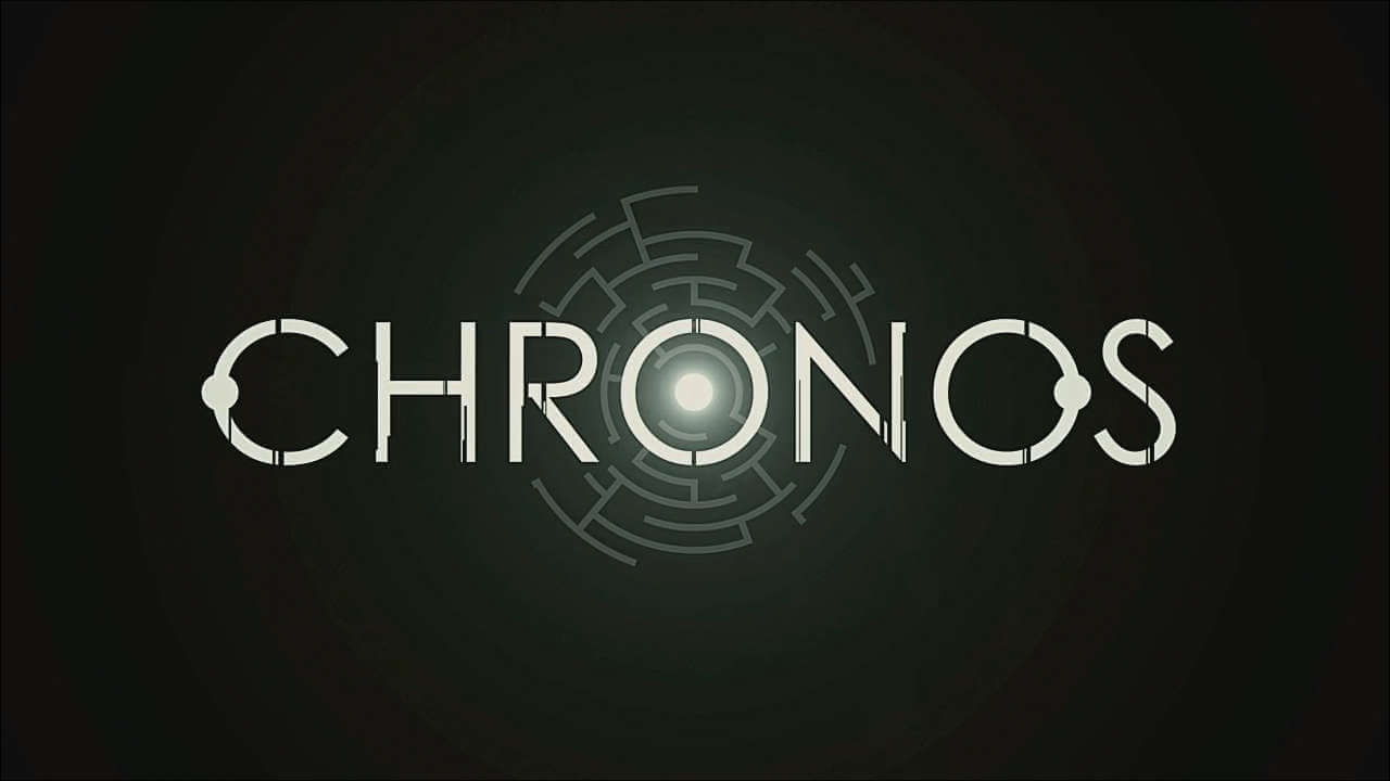 How to install Chronos Kodi Add-On in Kodi 17.6 Krypton
