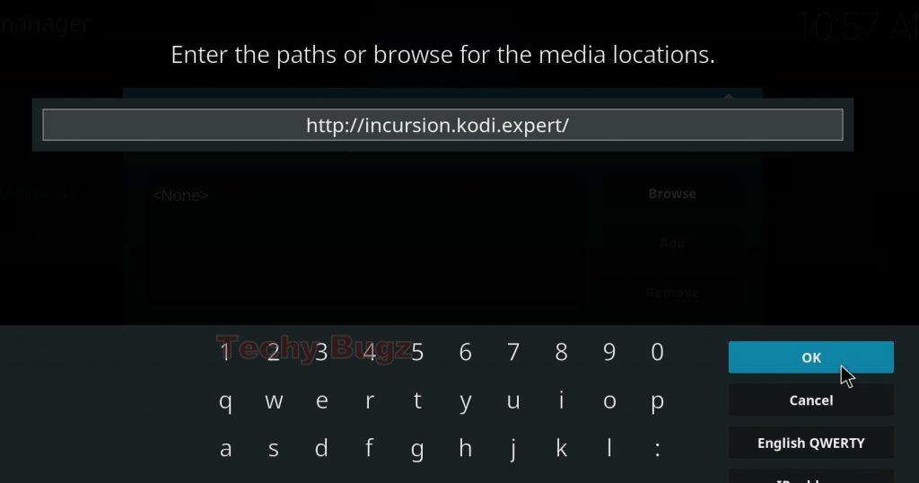 How to Install Kodi Addons