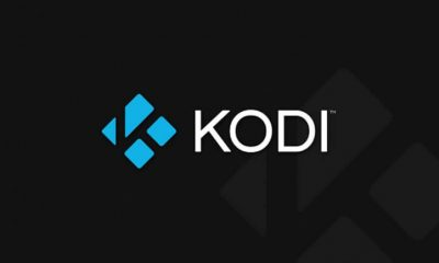 Kodi Shortcuts