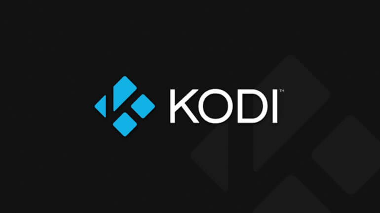 Kodi Shortcuts for Keyboard and Mouse - Techy Bugz