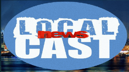 Local News Cast Kodi Addon