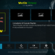 Merlin Fits Kodi Add-On