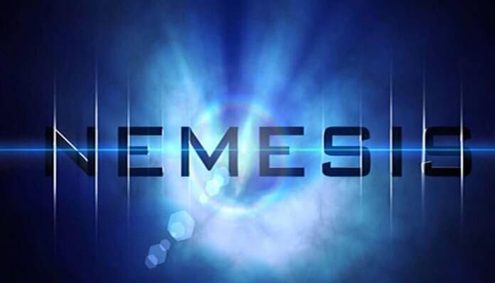 Nemesis Addon
