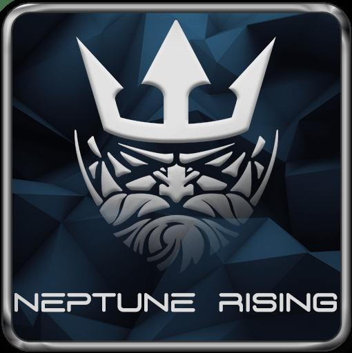 Neptune RisingAddon