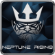 Neptune Rising Kodi Add-On