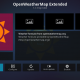 OpenWeatherMap Extended Kodi Add-On