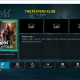 Players Klub Kodi Add-on