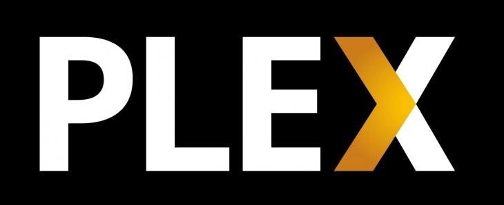 Plex Addon