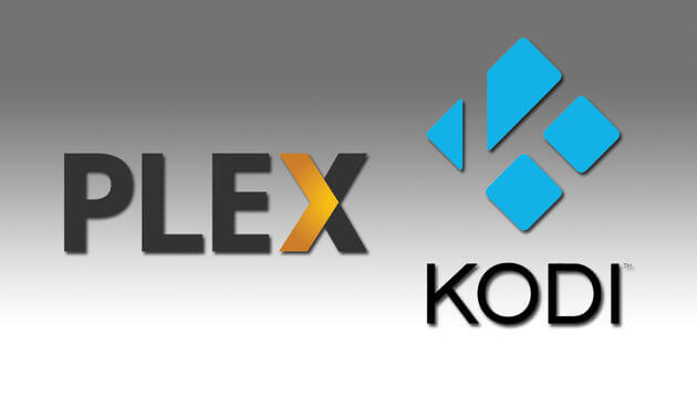 Plex Kodi Addon | Open Source Home Theater Software for Kodi - Techy