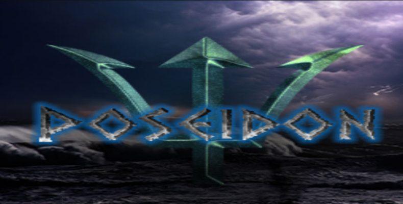 Poseidon Addon