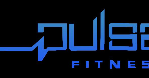 Pulse Fitness Kodi Add-on