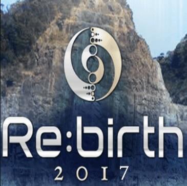 Rebirth Addon