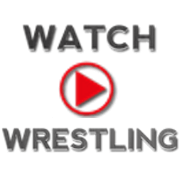 Watch Wrestling Addon