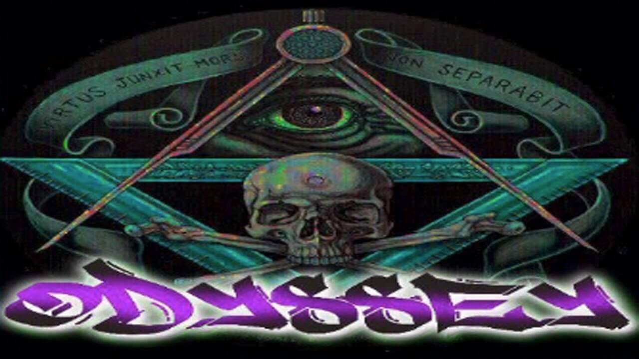 Xtreme Odyssey Add-On