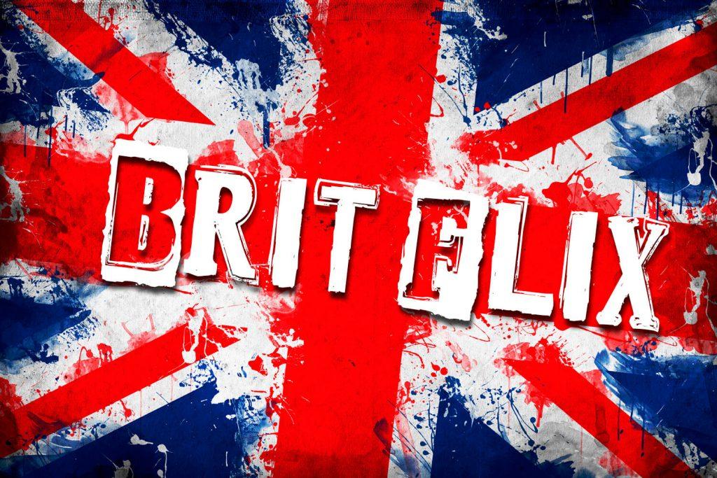 Brit Flix Addon