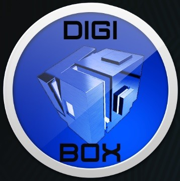 Digibox Addon