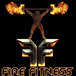 Fire Fitness Addon