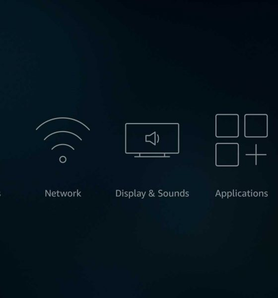 How To Turnoff Firestick or Fire TV