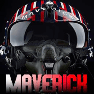Maverick TV Addon