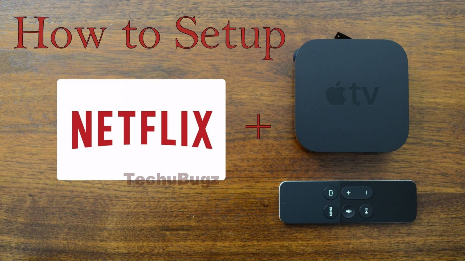 Using Netflix on apple Tv 4k dolby Atmos release date