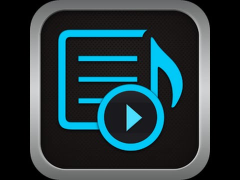 Playlist Loader Addon
