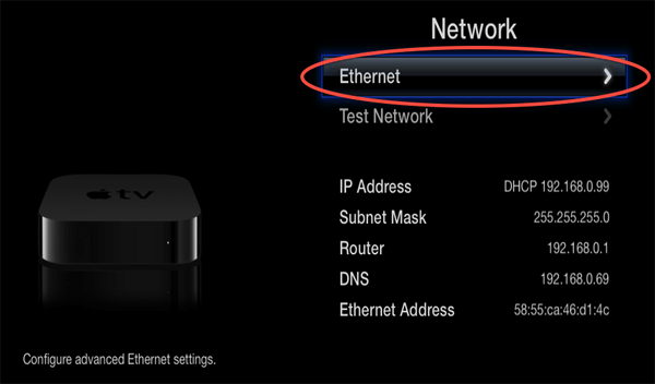 How to Install Plex on Apple TV