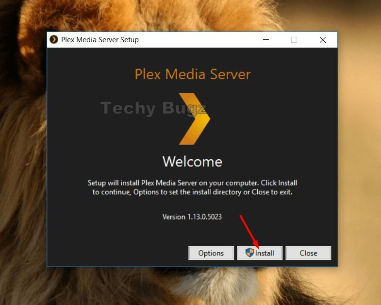 How to Install and Setup Plex on Chromecast