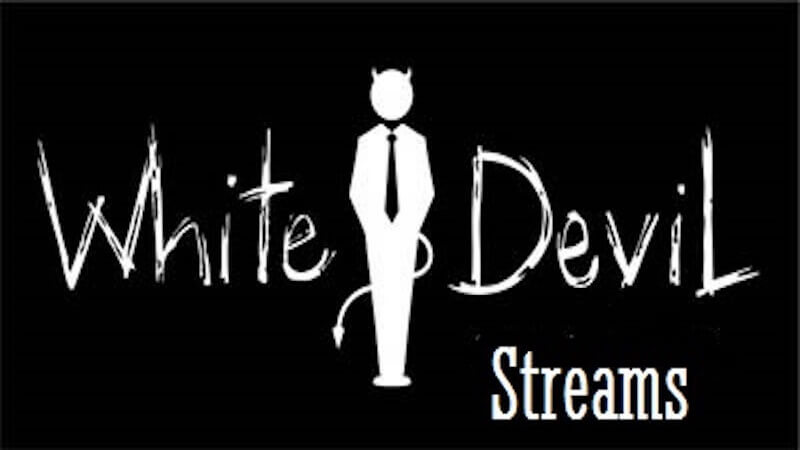 White Devil Addon