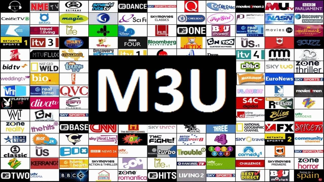 IPTV-M3U-1.jpg