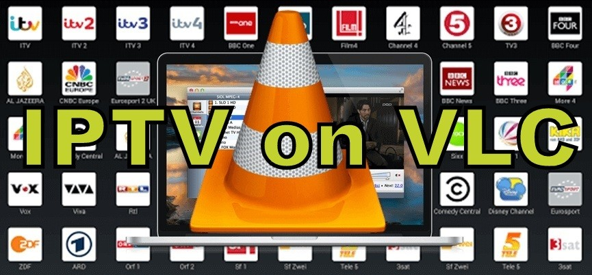 How to setup IPTV on VLC Media Player? - Techy Bugz