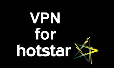 VPN for Hotstar | How to Setup and Use VPN on Hotstar?
