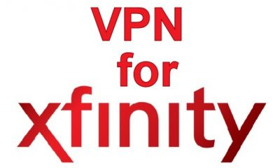 VPN for Xfinity | How to Setup and Use VPN on Xfinity?