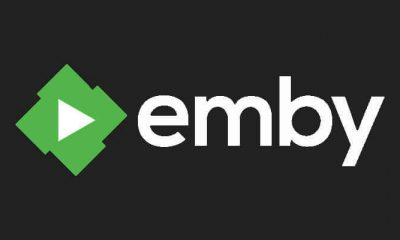 What is Emby? What are its Features? Emby Server