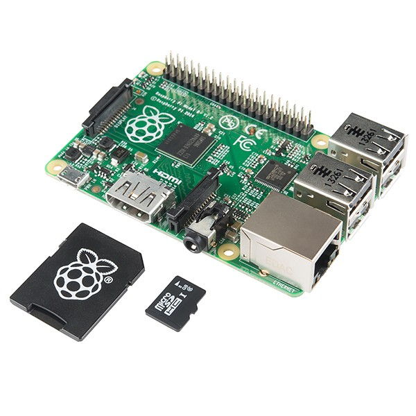Backup Raspberry Pi - How to Backup Your Raspberry Pi SD