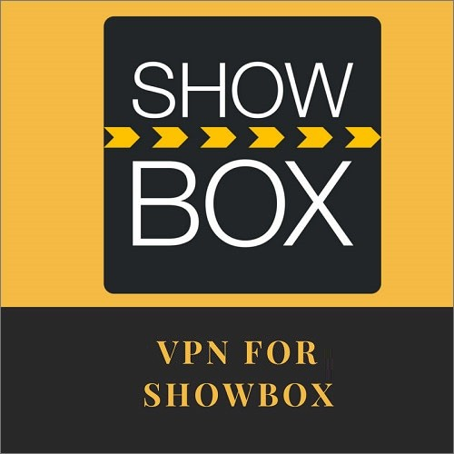 Showbox Apk Download - How to Install Showbox App on Android
