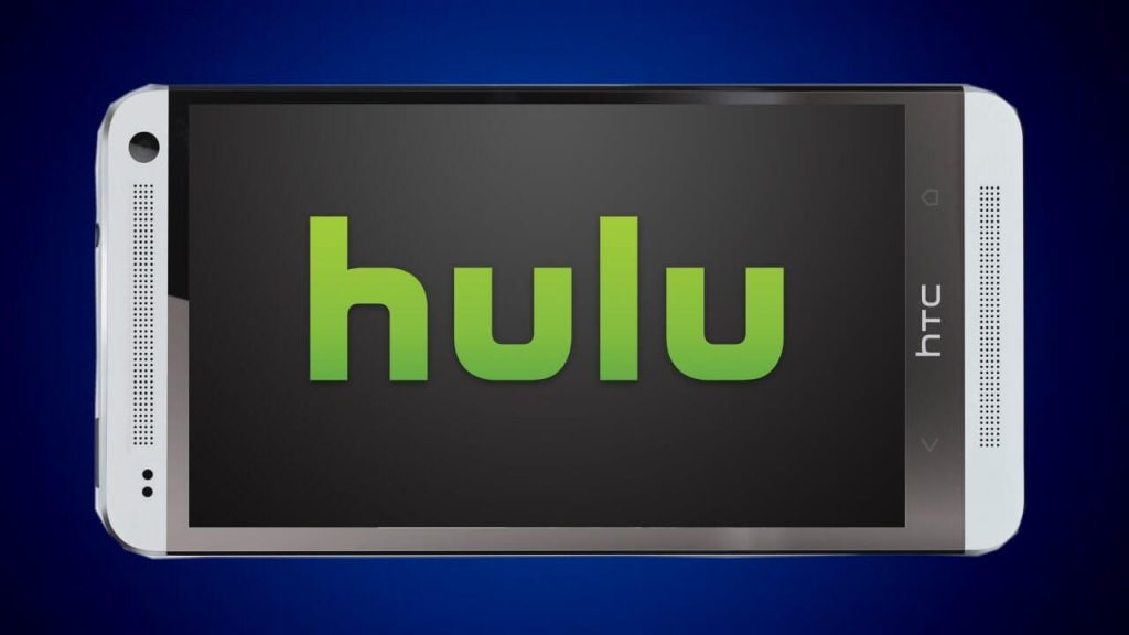Hulu Apk Download - Steps to Download Hulu for Android - Techy Bugz