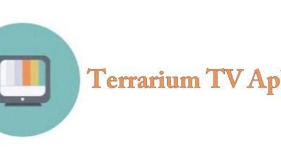 How to Download Terrarium TV App on Android Device?   Terrarium APK