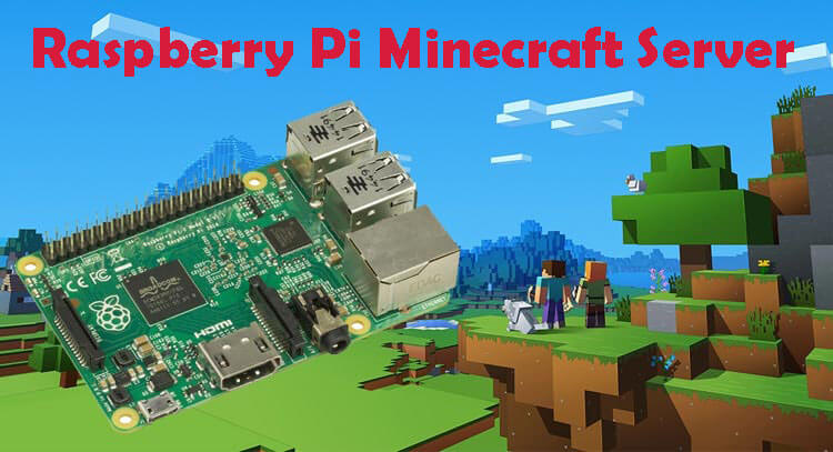 How to Set up a Minecraft Pocket Edition Server On Your