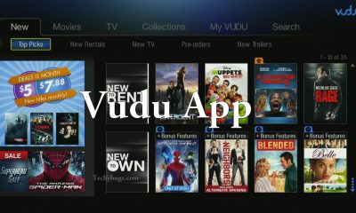What is Vudu? Everything You Need to Know About Vudu - Techy Bugz