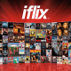 What is iFlix? Everything You Need to Know About iFlix